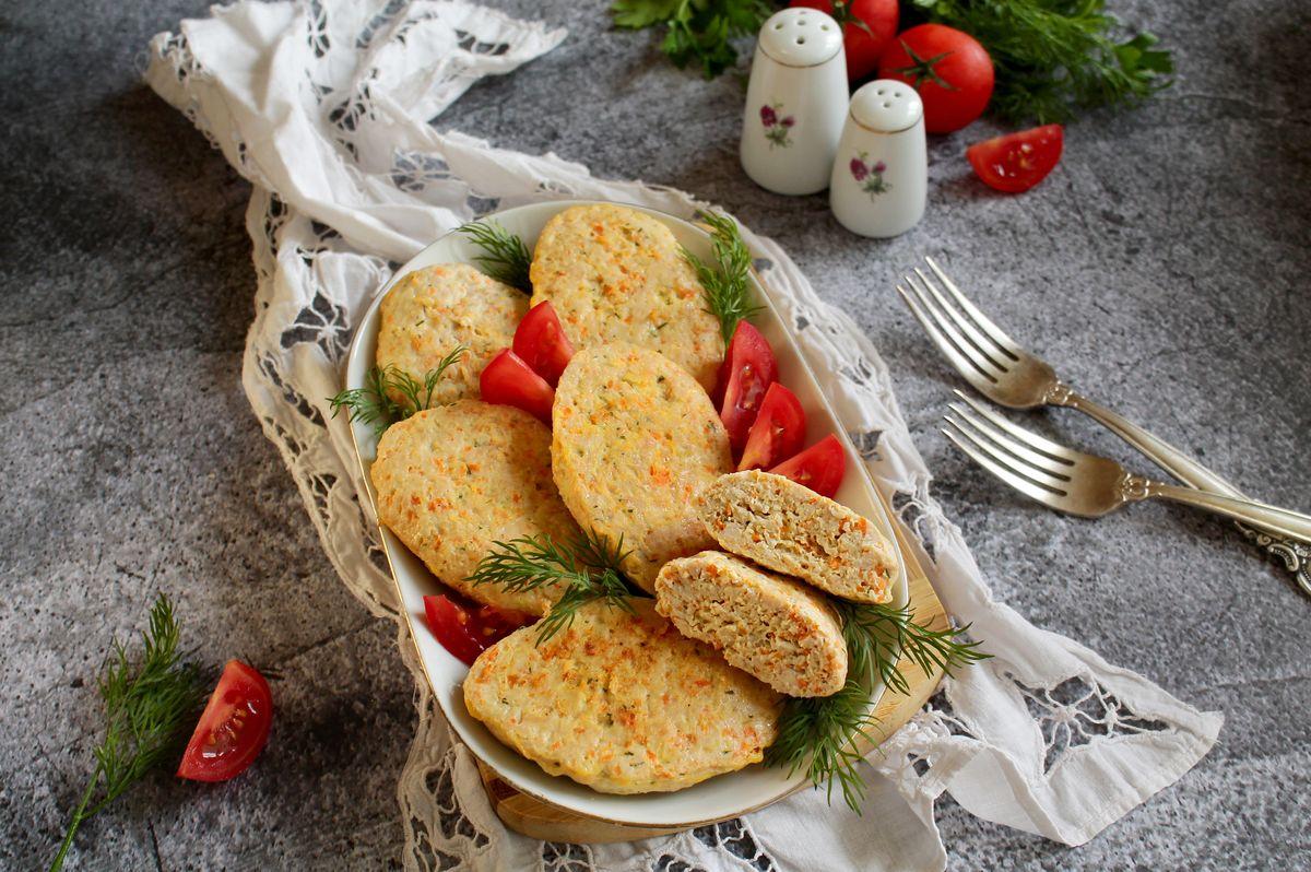 образ малефисенты блюда из курицы диетические рецепты с фото пошива красивого
