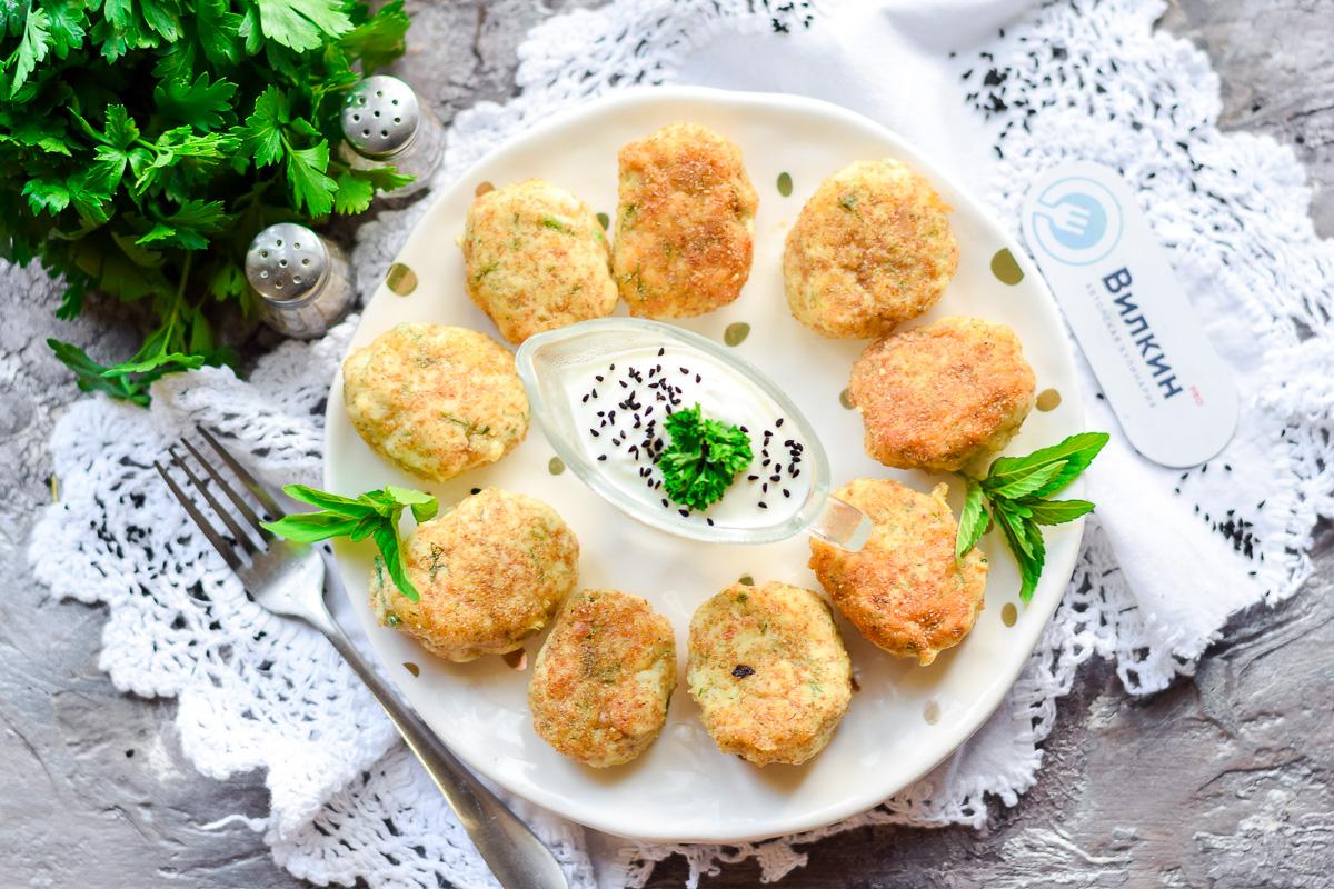 очков, которые блюда из курицы диетические рецепты с фото какой-то