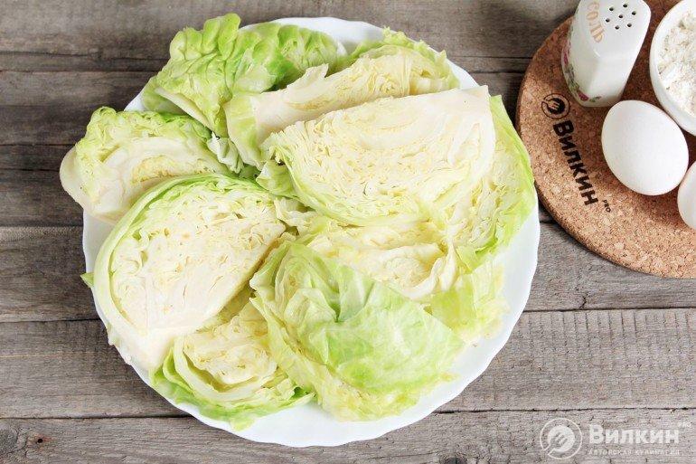 Как Выходит Из Капустной Диеты. Капустная диета — принципы и мнения. Рецепт капустного супа и меню на 7 дней
