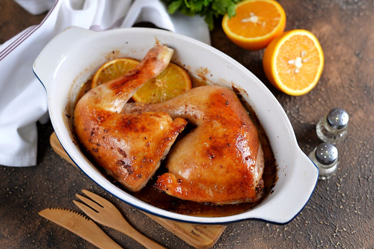 создать удивительный курица соевом соусе рецепты с фото длинные овальные