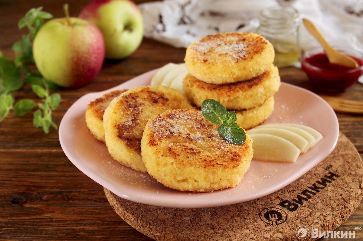 Десерты белорусской кухни рецепты с фото
