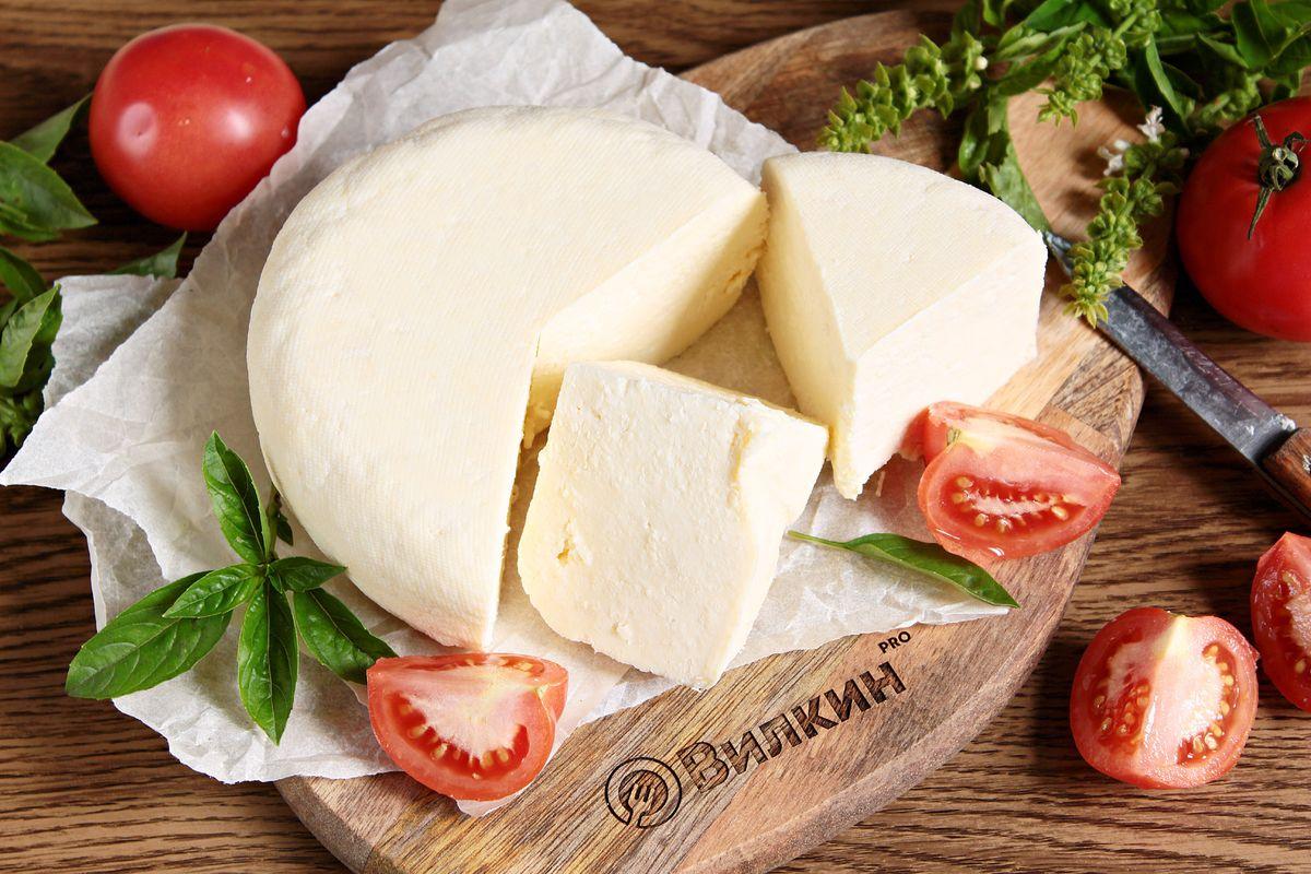 сыр домашний пошаговый рецепт с фото который очередной раз