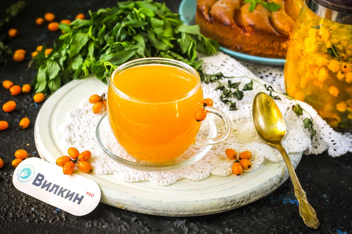 Салат чафан классический рецепт с фото пошагово женщину