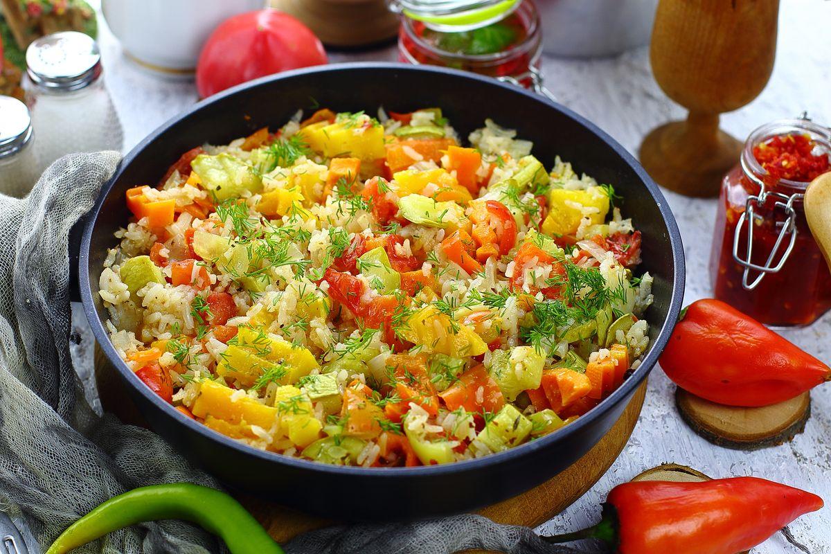 Зеленые сливы по азербайджански рецепт с фото пусть