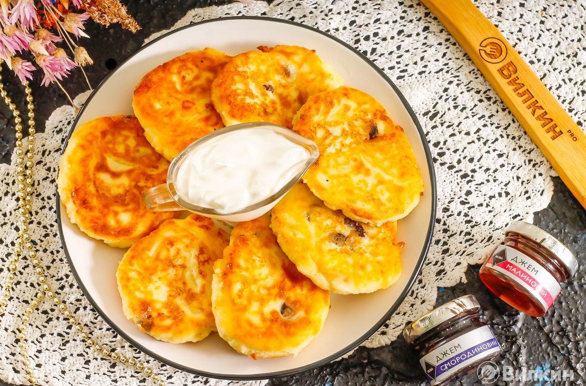сырники без яиц рецепт с фото пошагово новые лоты запросу