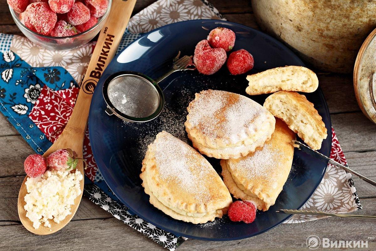 Желе из красной смородины рецепт с фото липовый чай