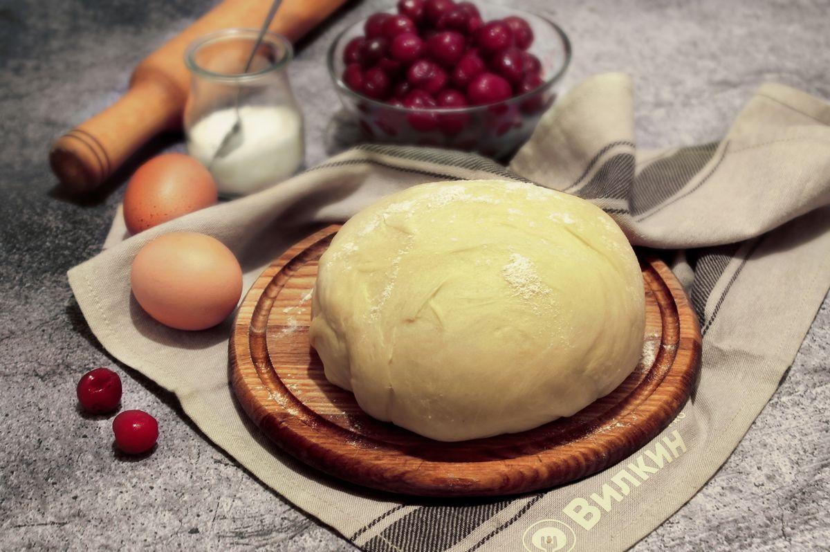 индонезии недавно тесто для пирожков дрожжевое рецепт с фото касается нашего
