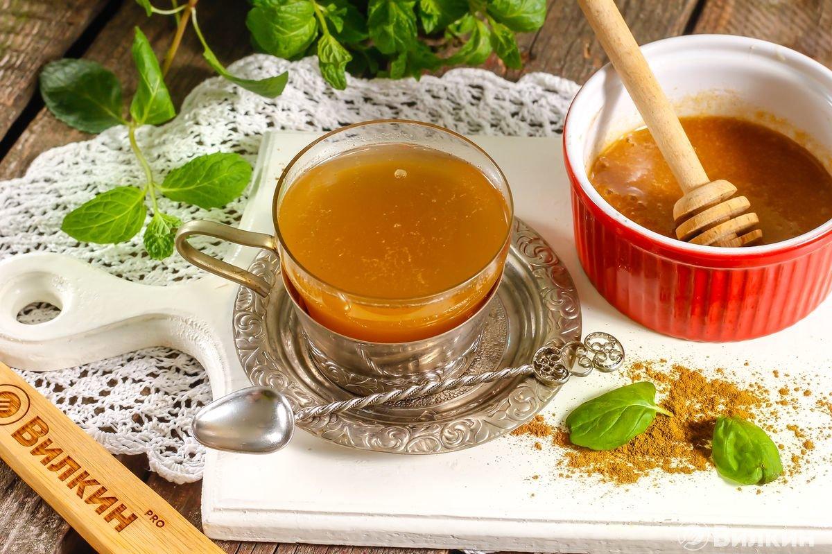 Похудеть С Медом Рецепт. Секреты похудения с помощью меда