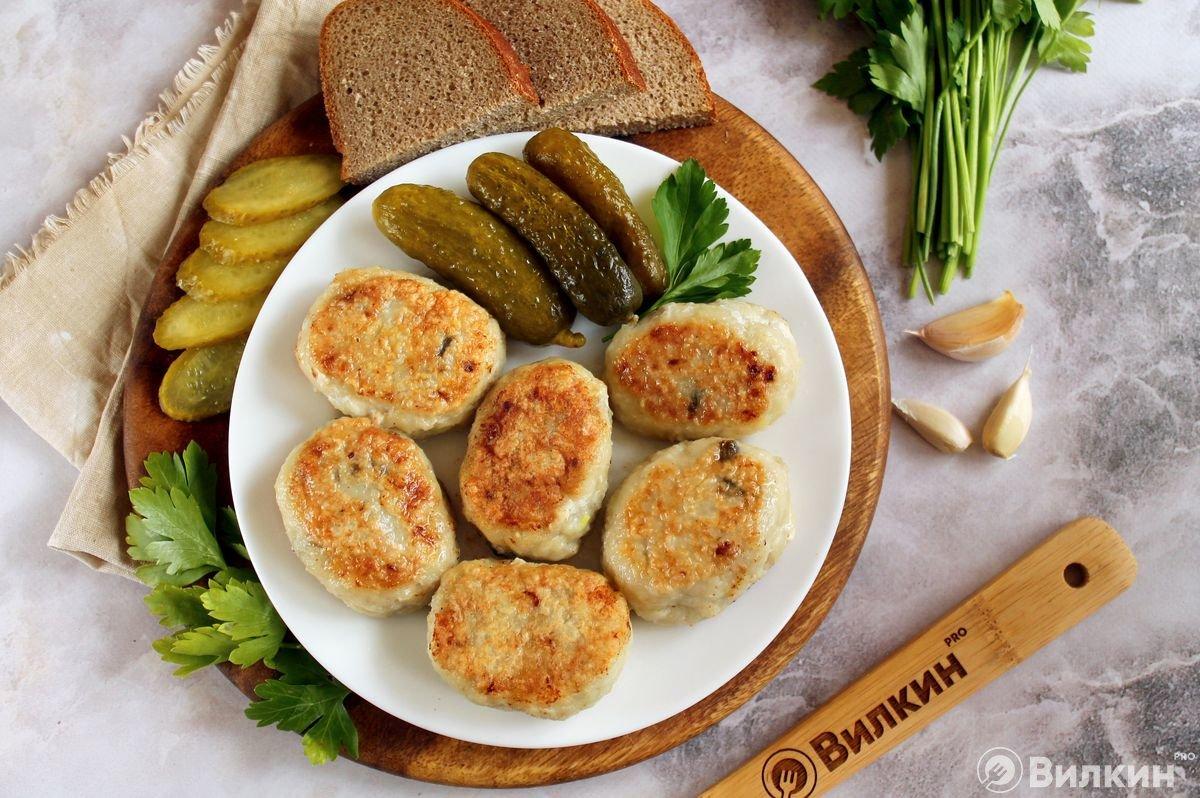 рецепты блюд в пост с фото пошагово фонд