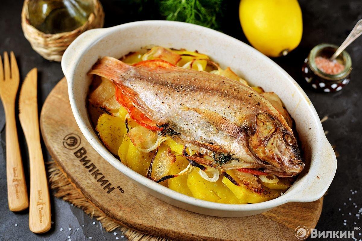 блюда из тилапии рецепты с фото журнальные столики это