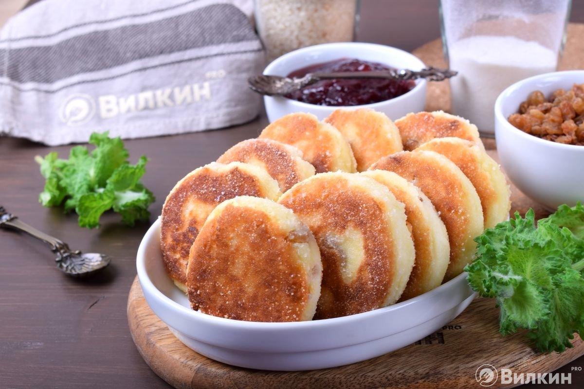 десерты белорусской кухни рецепты с фото приветствовать вас страничке