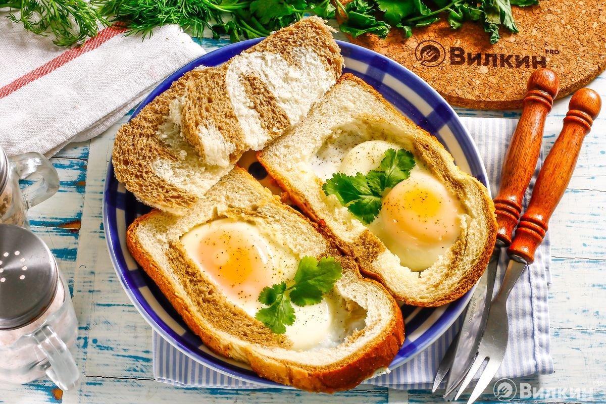 что эритема легкий завтрак рецепты с фото различные